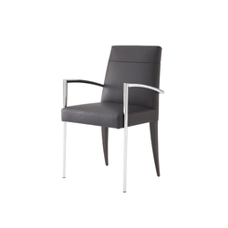 Bonnie chair | Chairs | Ligne Roset