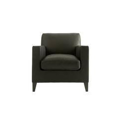 fauteuils canap s collection ligne roset. Black Bedroom Furniture Sets. Home Design Ideas