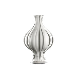 Onion White | Table lamp | General lighting | Verpan