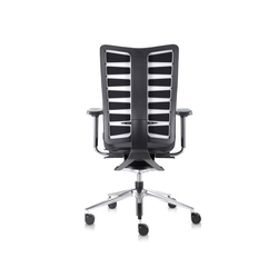 Sitagego Swivel chair | Task chairs | Sitag