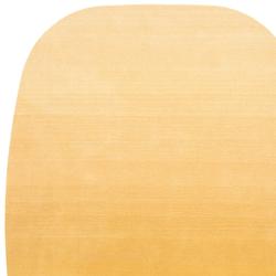 Balance 50066 | Rugs / Designer rugs | Ruckstuhl