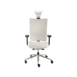 Sitagego Swivel chair | Sillas ejecutivas | Sitag