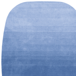 Balance 30238 | Rugs / Designer rugs | Ruckstuhl