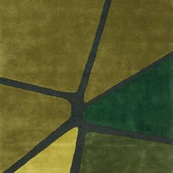 Crack 40179 | Rugs / Designer rugs | Ruckstuhl