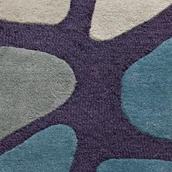 Crack 30242 | Rugs / Designer rugs | Ruckstuhl
