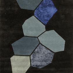 Landscape 70050 | Rugs / Designer rugs | Ruckstuhl