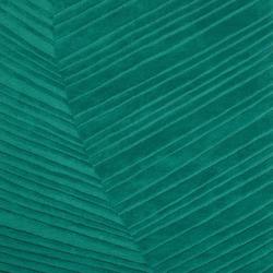 Palm Leaf 40175 | Tappeti / Tappeti d'autore | Ruckstuhl