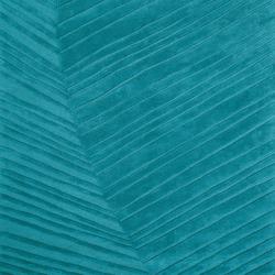Palm Leaf 30237 | Tappeti / Tappeti d'autore | Ruckstuhl