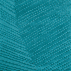 Palm Leaf 30237 | Rugs / Designer rugs | Ruckstuhl