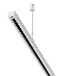Volare Diretta | Low voltage track lighting | MOLTO LUCE