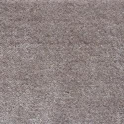 Hampton 60309 | Rugs / Designer rugs | Ruckstuhl