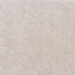 Hampton 60314 | Tappeti / Tappeti design | Ruckstuhl