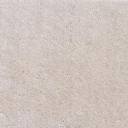 Hampton 60314 | Rugs / Designer rugs | Ruckstuhl