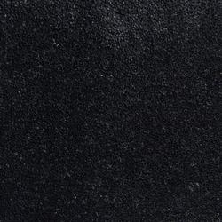 Hampton 70038 | Rugs / Designer rugs | Ruckstuhl