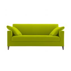 Citta | Lounge sofas | Ligne Roset
