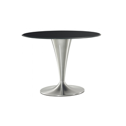 Dream | Cafeteria tables | Ligne Roset