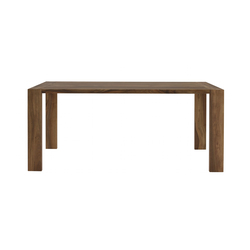 Eaton | Dining tables | Ligne Roset