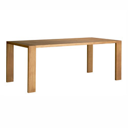 Eaton | Dining Table | Dining tables | Ligne Roset