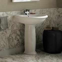 Fidia basin | Lavabi / Lavandini | Ceramica Flaminia