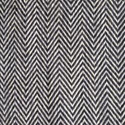 Aura | Tapis / Tapis design | JoV