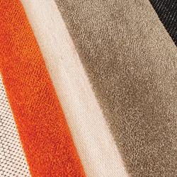 Calçades | Rugs / Designer rugs | JoV