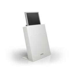 X5 Monitor module |  | Holzmedia