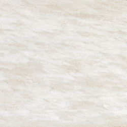 Fame | Rugs / Designer rugs | JoV