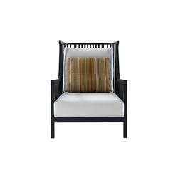 Elizabeth | Lounge chairs | Ligne Roset