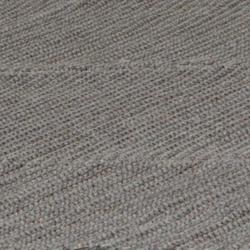 Parcelles | Rugs / Designer rugs | JoV