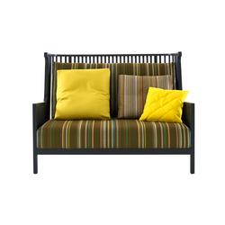 Elizabeth | Lounge sofas | Ligne Roset