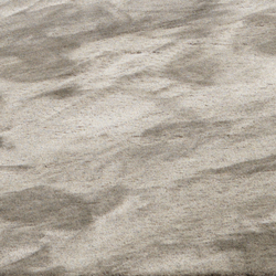 Salsa | Rugs / Designer rugs | JoV