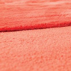 Tulip | Rugs / Designer rugs | JoV