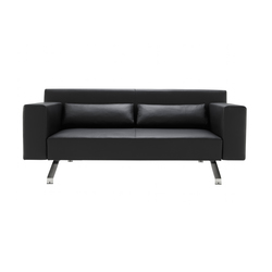 canap s canap s d 39 attente si ges flexus ligne roset. Black Bedroom Furniture Sets. Home Design Ideas