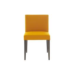 Lancaster | Stühle | Ligne Roset