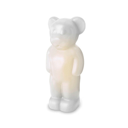 LUMIBEAR LED | Illuminazione generale | Authentics