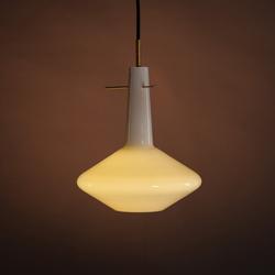 3Angle whiteocra | General lighting | PSYKEA