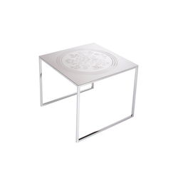 Martine | Tables d'appoint | Ligne Roset