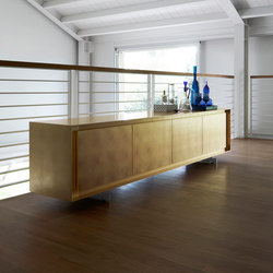 Privacy | Sideboards | Capo d'Opera