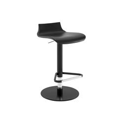 Petrus | Bar stools | Ligne Roset