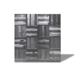 Quadro | Sideboards | Capo d'Opera