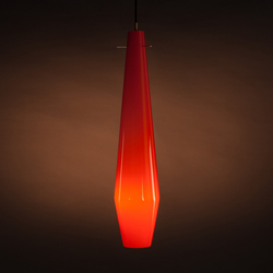 Botte L orange | General lighting | PSYKEA
