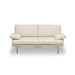 Living Platform 400 Sofa | Loungesofas | Walter Knoll