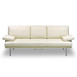 Living Platform 400 sofa | Lounge sofas | Walter Knoll