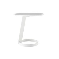 Sofas corner | Tables d'appoint | Ligne Roset