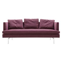Stricto sensu | Lounge sofas | Ligne Roset