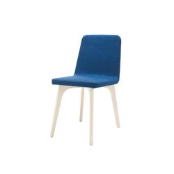 Vik | Stühle | Ligne Roset
