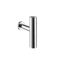 Hansgrohe PuraVida Flowstar | Robinetterie pour lavabo | Hansgrohe