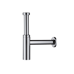 Hansgrohe PuraVida Flowstar S | Robinetterie pour lavabo | Hansgrohe