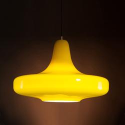 UFO60 yellow | General lighting | PSYKEA