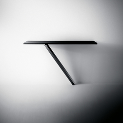Element Side Table | Tables d'appoint | Desalto